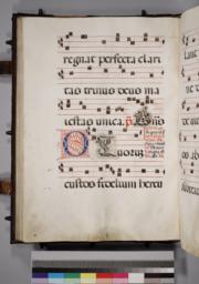 Leaf 084 - Verso