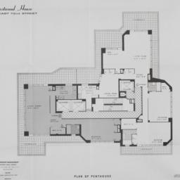 Eastwood House, 355 E. 72 S...