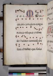 Leaf 062 - Verso