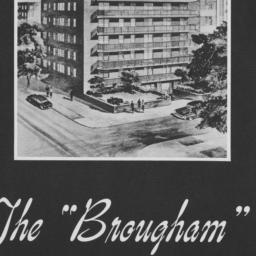 The     Brougham, 1608 Ocea...