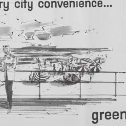 Greenport Arms, 14-50 Green...