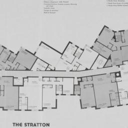 The     Stratton Apartments...
