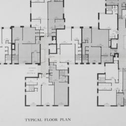 Forest Hills Apartments, 65...