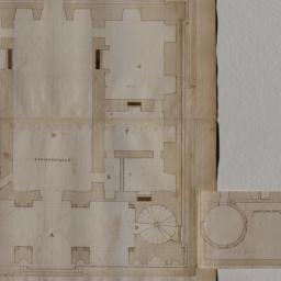 Serlio Book VI Plate 34