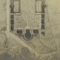 Arrangement of grounds. Uni...