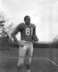 Bill Swiacki