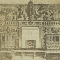 [Clarence H. Mackay House (...