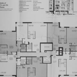 J.C. House, 37-15 Parsons B...