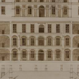 Serlio Book VI Plate 59