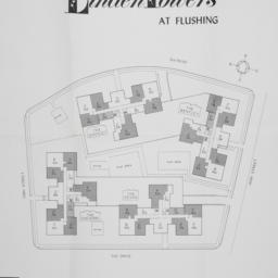 Linden Towers - The Ardsley...