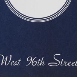 125 West 96th Street