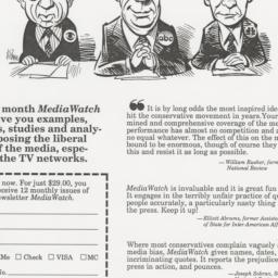 3 Good Reasons to Read Medi...