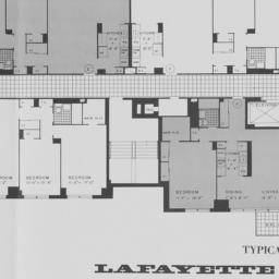 Lafayette Apartments - The ...