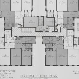 Philstat Apartments, 47-25 ...