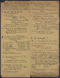 Page 1 (columns 1-2)