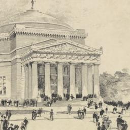 [Confederate Memorial, Rich...