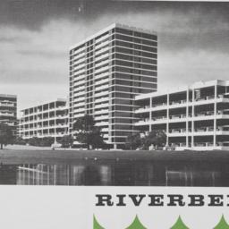 Riverbend Cooperative, 2289...