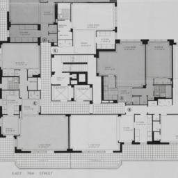 136 E. 76 Street, 16th Floor