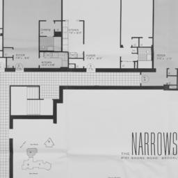 The     Narrows Apartments:...