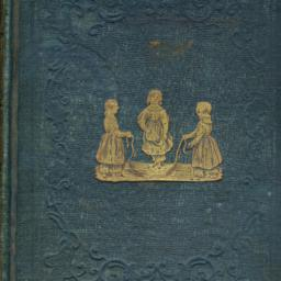 The     Girls' Own Book