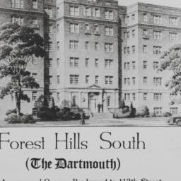 Forest Hills South (Meadowb...