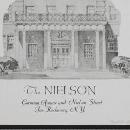 The     Nielson, Cornaga Av...