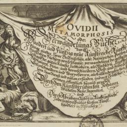 German Ovid