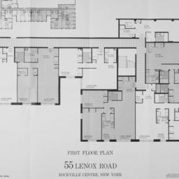 55 Lenox Road, First Floor ...