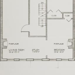 351-352 W. 53 Street, Secon...