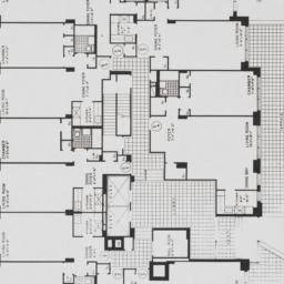 415 E. 85 Street, 1st Floor