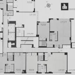 200 E. 58 Street, 17th Floor