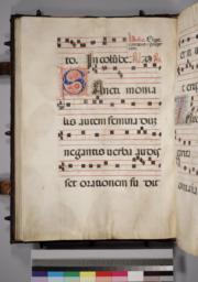 Leaf 069 - Verso