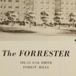 The     Forrester, 102-55 6...
