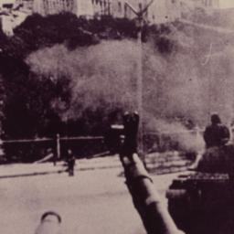 People's Liberation Army ta...