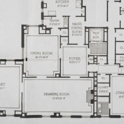 53 E. 66 Street, 11 Room Si...