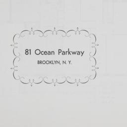 81 Ocean Parkway