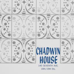 Chadwin House, 140 Seventh ...