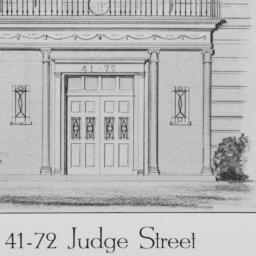 41-72 Judge Street