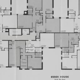 Essex House, 72-10 72 Street