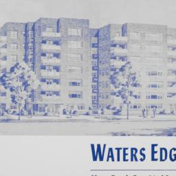 Waters Edge, Shore Road And...