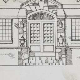 Winston House, 167-10 Croch...
