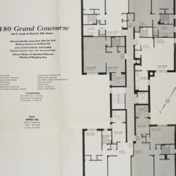 2180 Grand Concourse