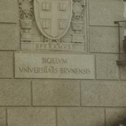 [University Club, Brown Uni...