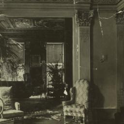 [Interior with palms (possi...