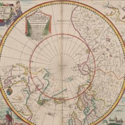 Mapp of Regions and Countre...