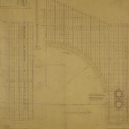 Temple Emanu-el, N.Y.C.: de...