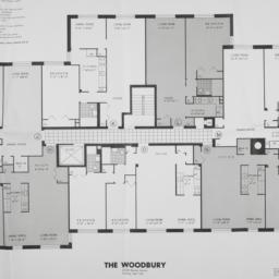 The     Woodbury, 142-09 Ba...