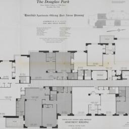 Douglas Park, Henry Hudson ...