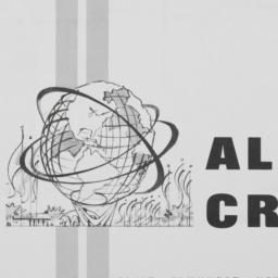 Allan Craig, 53-11 90 Street