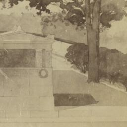 [Unidentified monument]